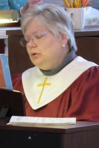 Carolyn-Olzerowicz